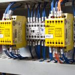 Quadristica Elettro Servizi AP