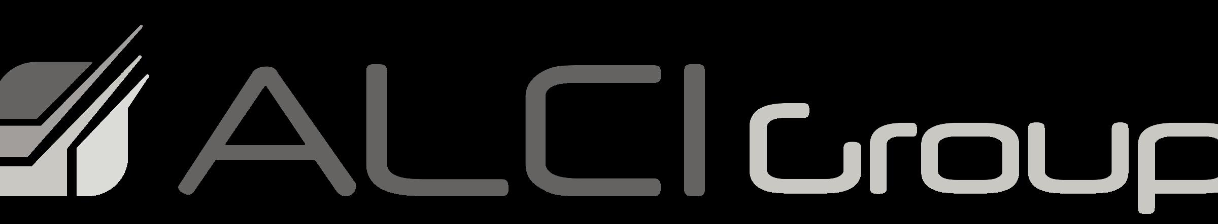 Alci Group-01